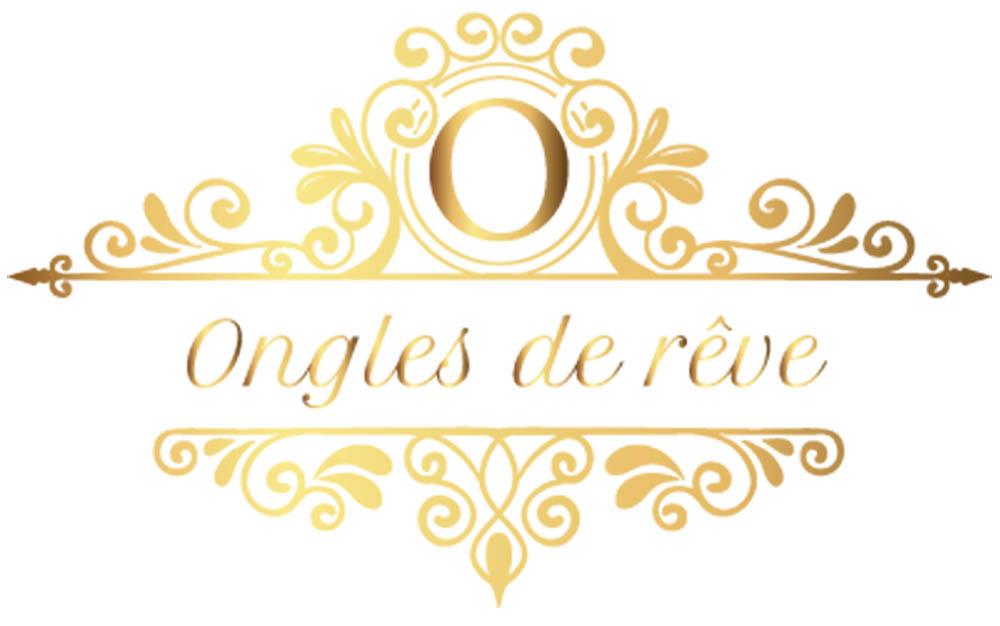 Onglerie Lyon 3